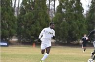 Yaw Arko-Amoateng's Men's Soccer Recruiting Profile