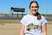 Emma Henderson Softball Recruiting Profile