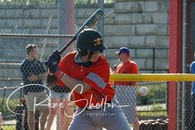 Matthew Cassidy's Baseball Recruiting Profile
