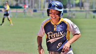 Irene Llorens's Softball Recruiting Profile