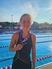 Katie Bridwell Women's Swimming Recruiting Profile