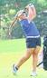 Gabby Woods Women's Golf Recruiting Profile