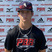 Oliver Zohn Baseball Recruiting Profile