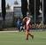 Konstantina Kalientzidou Women's Soccer Recruiting Profile
