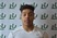 Cairron Hendred Football Recruiting Profile
