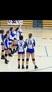 Kaley Roush Women's Volleyball Recruiting Profile
