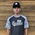 Coby Rogers Baseball Recruiting Profile