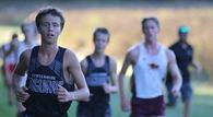 Gabriel Vicker's Men's Track Recruiting Profile