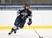 Taylor Jeffrey Women's Ice Hockey Recruiting Profile