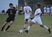 Cristian Roque Men's Soccer Recruiting Profile