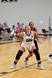 Madelyne Koop Women's Basketball Recruiting Profile
