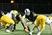 Tyler Matas Football Recruiting Profile