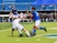Luke Gladden Men's Soccer Recruiting Profile