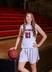 Cacie Gorman Women's Basketball Recruiting Profile