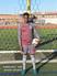 Theodore Echegiri Men's Soccer Recruiting Profile