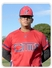Edaniel Rios Baseball Recruiting Profile