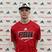 Cole Vahovick Baseball Recruiting Profile