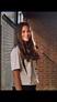 Mariah Bell Softball Recruiting Profile