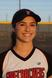 Corinne Vasiloff Softball Recruiting Profile