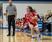 Lile hina Oyama Women's Basketball Recruiting Profile