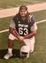 AJ Tappa Football Recruiting Profile