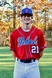 Bo Coleman Baseball Recruiting Profile