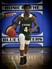 Jyshaun Melvin Men's Basketball Recruiting Profile