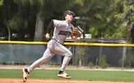 Joshua Rush's Baseball Recruiting Profile