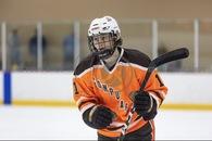 Easton Stafford's Men's Ice Hockey Recruiting Profile