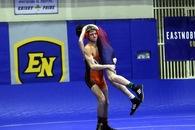 Kyle Linnemeier's Wrestling Recruiting Profile