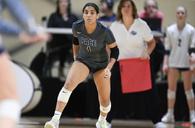 Dhru Lalaji's Women's Volleyball Recruiting Profile