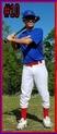 Jesse Wissmiller Baseball Recruiting Profile