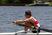 Mason Nothaft Men's Rowing Recruiting Profile