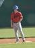 Cole Verret Baseball Recruiting Profile