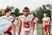 Trenton Stokes Football Recruiting Profile