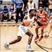 Miquiel Carter Men's Basketball Recruiting Profile