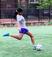Maya Presume Women's Soccer Recruiting Profile