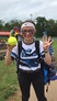 Jacqueline Klein Softball Recruiting Profile