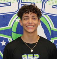 Charlie Johan Negron's Men's Volleyball Recruiting Profile