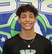 Charlie Johan Negron Men's Volleyball Recruiting Profile
