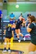 Leah Fowler Women's Volleyball Recruiting Profile