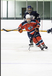 Weston English Men's Ice Hockey Recruiting Profile