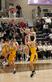 Noa Gonsalves Men's Basketball Recruiting Profile