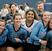 Roya Zohori Women's Volleyball Recruiting Profile