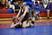 Keegan Delaquito Wrestling Recruiting Profile