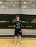 Zachary Bates Men's Basketball Recruiting Profile