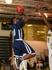 Marselis Sutton Men's Basketball Recruiting Profile