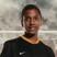 Rishi Kapoor Men's Soccer Recruiting Profile