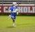 Zachary Zipadelli Men's Lacrosse Recruiting Profile