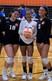 Kimberly Romero Women's Volleyball Recruiting Profile